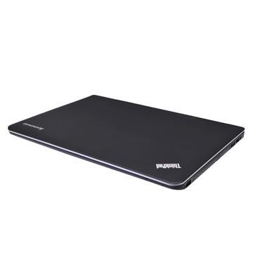 Lenovo ThinkPad Edge E440 Core i3-4000M Dual-Core 2.4GHz