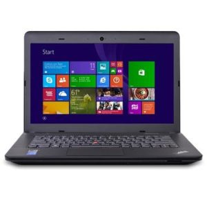 Lenovo ThinkPad Edge E440 Core i3-4000M Dual-Core 2.4GHz_2