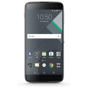 BlackBerry-DTEK60—32GB-4GB-RAM-4G-LTE-Black-11760894-0-300×300
