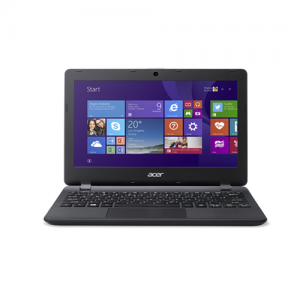 Acer Aspire R 15 exactsolutions (1)
