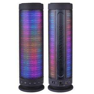 dream-speaker-unit