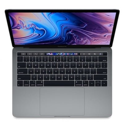 macbook-pro-tb-3