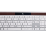 k750-for-mac-gallery